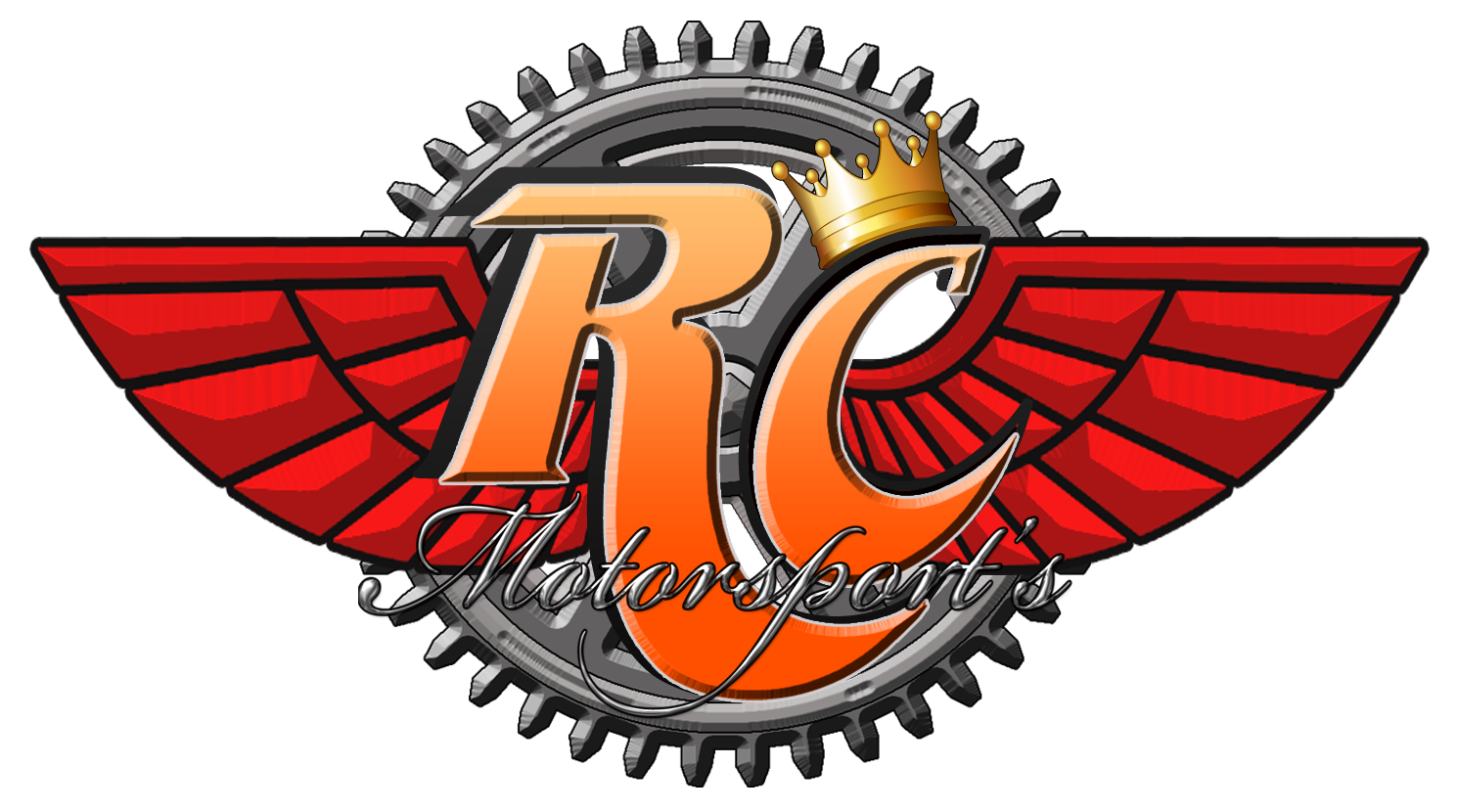 Royal Custom Motorsports